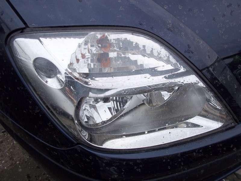 oakley metal plate light 5038 0355